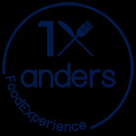 1Xanders GmbH